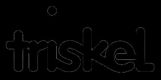triskel-logo-image