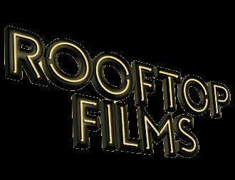 RTF_logo-1